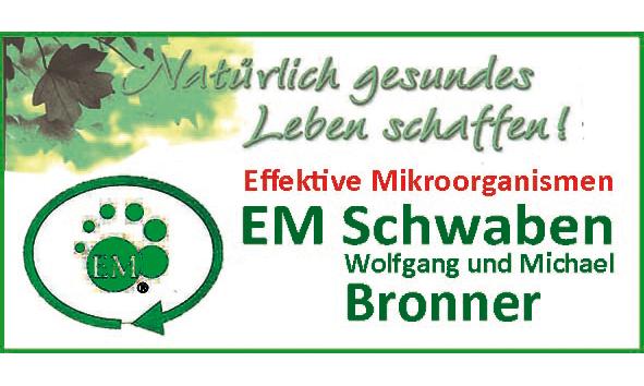 EM-Schwaben