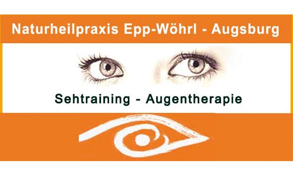 Epp-Woehrl