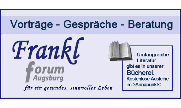 Frankl forum