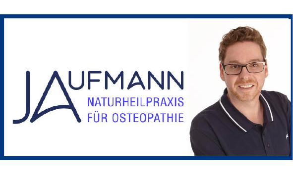 Jaufmann